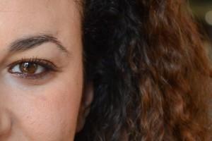 001.Alessia