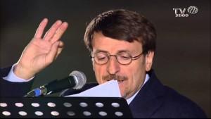 Giacomo Poretti_TV2000