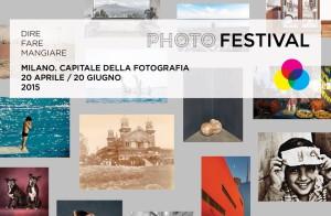 007.Photofestival-Milano capitale della fotografia-pic